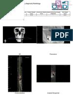 mohamed ismai123l.pdf