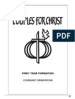 Covenant Orientation.pdf