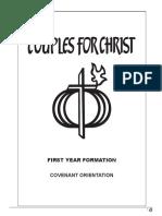 Covenant Orientation.pdf