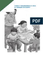 Proyecto de Aprendizaje Julio