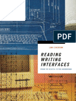 Emerson, Lori-Reading Writing Interfaces _ From the Digital to the Bookbound-Univ of Minnesota Press (2014)