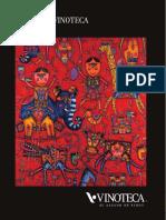 catalogo-vinoteca-2013.pdf