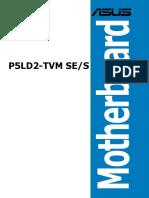 e2931_p5ld2-tvm_se_s