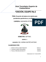 exposicion balance de materia.pdf