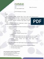 Surat Spesifikasi PCare001