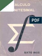 Calculo_infinitesimal sizto rios.pdf