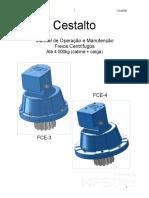 Manual de Operação e Manutenção (002).pdf