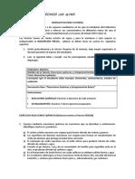 5,1 (Tutoria -Reacciones Químicas y Estequimetría Básica) (1)