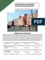actualidad.pdf