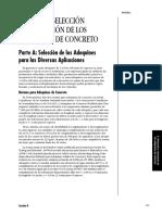 12 11 19 PAV CON Seleccion de Adoquines