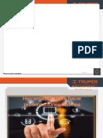 Herramientas para hacer presentaciones en linea_letra A.pptx