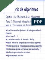 Eficiencia de Algoritmos.pdf