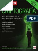 Criptografía - Users.pdf