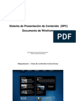 Presentacion_022013_001_SPC_V0.1.pdf