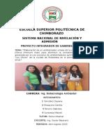 PROYECTO Grupo #3.docx