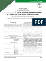 rocu y suga.pdf