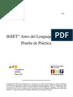 reading_es.pdf