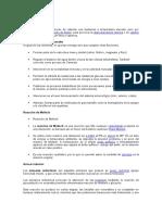 Terminos usados en laboratorio de biología.docx