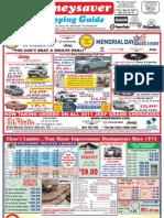 222035_1274696203Moneysaver Shopping Guide