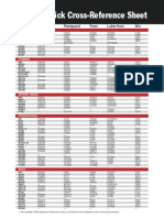 filter cross refference.pdf