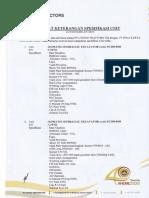 spesifikasi0001.pdf