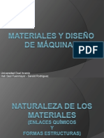 1 Quimica de Los Materiales