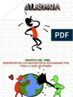 Tema 04 - Alegria.ppt