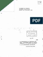 Reacion Ps-Pc.pdf