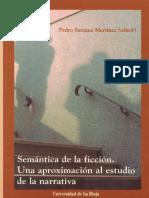 SemanticaDeLaFiccionUnaAproximacionAlEstudioDeLaNa-10860
