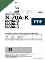 Pioneer N-50A,N-70A-K.pdf