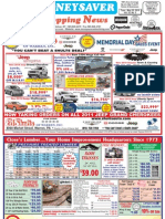 222035_1274696362Moneysaver Shopping News