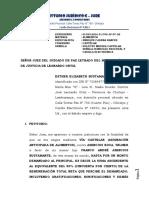 CAUTELAR ALIMENTOS _ CHICLAYO.pdf