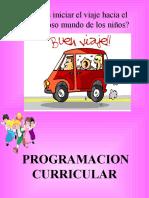 Programacion Curricular 120135809944430 3