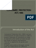 CPAct 1986