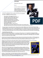 complex-training-for-law-enforcement (1).pdf