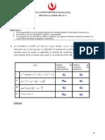 Solucion de  la PC2 modelo.pdf