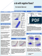 IPTF 2016 Poster Hires