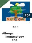 Introduksi imunologi