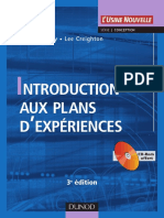 4- Introduction aux plans dexpériences (1).pdf
