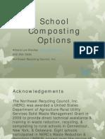 SchoolCompostingOptionsPresentation (2)