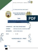 Antony Pérez García metodologia.docx
