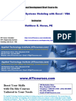 engineeringsystemsmodelingwithexcel_vba_coursesampler