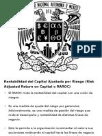 Herramientas Complementarias para la Administración de Portafolios de Crédito junio 2016.pptx