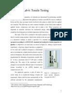 Polymer Lab Instron Procedure (1)