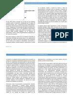 Ensayo Transparencia en la gestión pública (municipal)