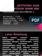 AKTIVITAS DAN PRODUK BANK BNI.pptx