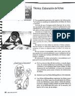 Elaboracion de fichas.pdf