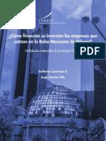 utilidades18012016.pdf