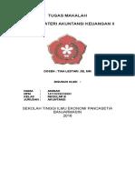 Akuntansi II.docx