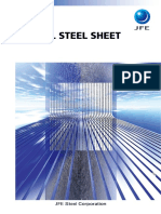 Special Steel Sheets b1e-005.pdf